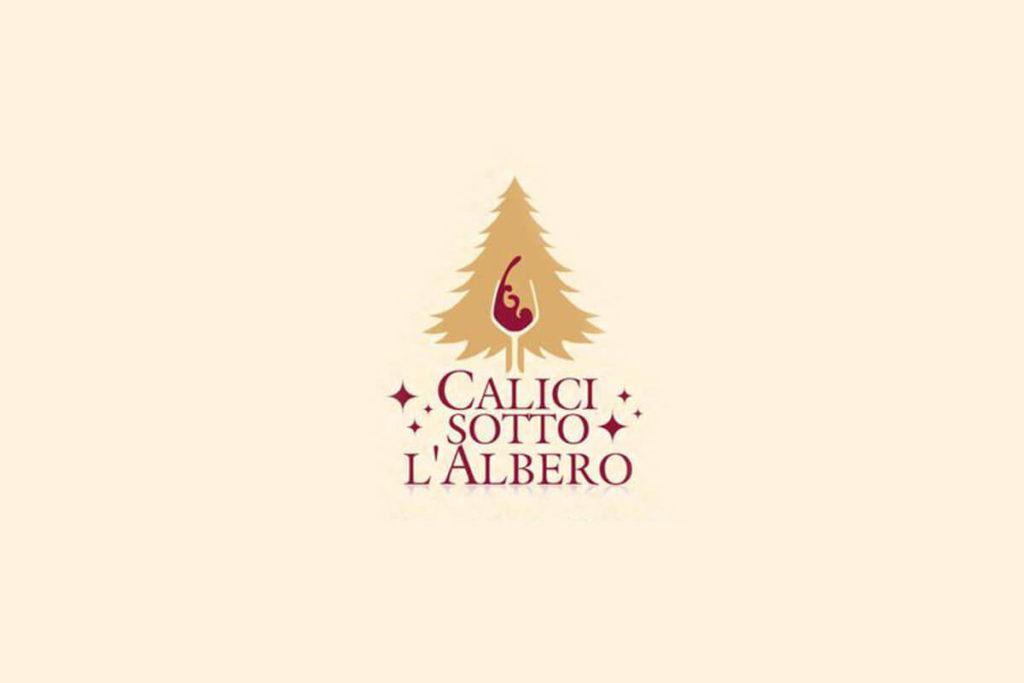 Evento: Calici Sotto l'Albero - Hotel Albani Firenze